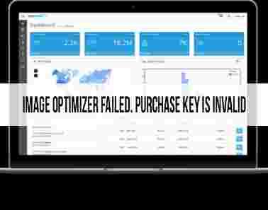 Opencart, la piattaforma eCommerce a 360°