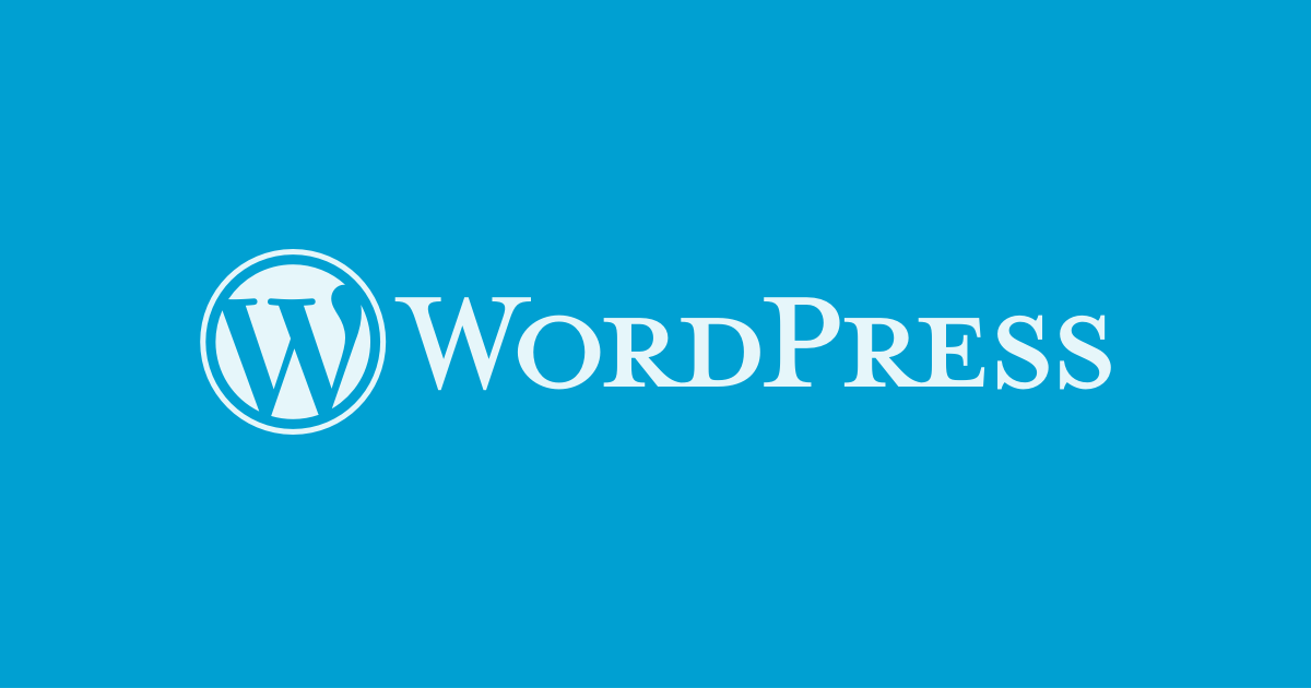Wordpress addio internet explorer